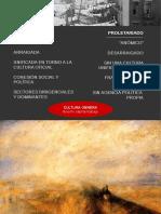 25 septiembre 2017.pdf