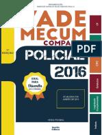 #LIVRO VADE MECUM COMPACTO - POLICIAL 2016_#concursadopublico.blogspot.com.br.pdf