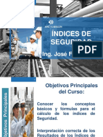 Índices de Seguridad.pdf