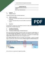 Laboratorio_003.pdf