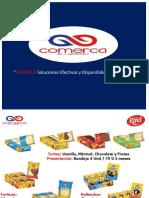 Catalogo Comerca 2019 OCTUBRE.pdf
