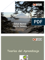 Salud Mental 4,1