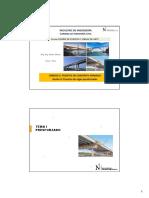 Sesión 9 - Puentes de vigas preesforzadas.pdf