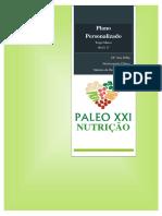 Plano_nutrixxi- Tiago Matos - Março 2017.pdf