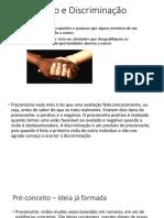 Preconceito e Discriminação.pptx