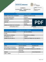 FORMATO PARA LEGALIZACION DE PRACTICA.doc
