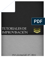 Tutoriales de Improvisación (comp).pdf