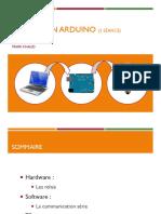 Formation Arduino 5.pptx