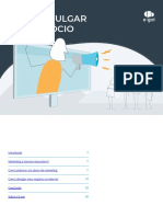 ebook-como-divulgar-meu-negocio-br.pdf