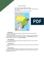 Clima-do-Brasil.doc