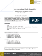 The_2nd_Vienna_International_music_Competition.pdf