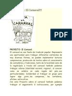 PROYECTO CARNAVAL.docx