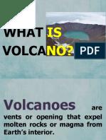 volcano.pptx