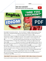 youtube-idiom-are-you-chicken