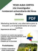 Presentación_Marketing Territorial Postconflicto_ (1)