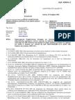 2010-11-22 Περ. Δυτ.Μακ. 108199-4132 ...Ν. Κοζάνης, κατ' επιταγή της αριθ. 130437-30.06.2003 ΚΥΑ ΑΕΠΟ ΥΗΕ