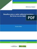 A Set.36_Desafios Para o Setor Editorial Brasileiro de Livros Na Era Digital_P