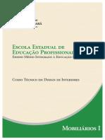 design_de_interiores_mobiliario_1_2019.pdf