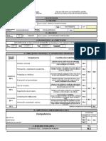 CONTRIBUCIONES INDIVIDUALES  2014-ANGELO OSORIO PINZON.xls