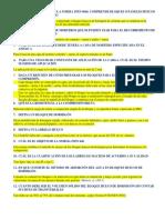 CUESTIONARIO BLOQUES Y LADRILLOS.docx
