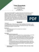 tuba_essentials.pdf