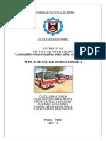 350784351-Empresa-Emutsa.docx