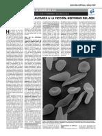 HISTORIAS DEL ADN.pdf