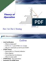OTDR.-Theory of Operation.ppt