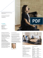 Buchinger_Wilhelmi_Zen-Meditation-with-Dr.-Kuhn-2019.pdf