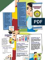 pdf lisin.pdf