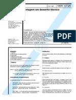 NBR 10126.pdf