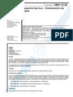 NBR 13142.pdf