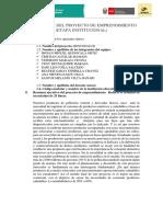 ESTRUCTURA DEL PROYECTO DE EMPRENDIMIENTO.docx