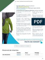Quiz 2 - Semana 7_ Ra_segundo Bloque-macroeconomia Okk