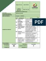 FORMATO DE MARCAR CAJAS 2019.docx