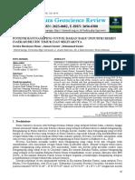 jurnal pemanfaatan gamping.pdf