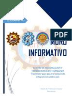Proyecto-MURO-INFORMATIVO-2017.docx.docx