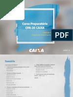 CPA20 - Módulo 5.pdf