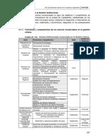 CAPITULO IV 4.7 Caracterizacion Gestión Institucional.docx
