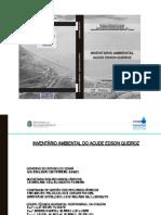 Inventario Ambiental do Acude Edson Queiroz 2011.pdf