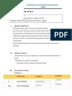 Homework Module 7 8 9