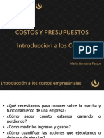 Costos y Presupuestos NF.pptx