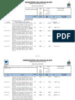 155-09-cat-modificado-quimixto-alcantarillado-01-dic-09 (1).XLS