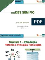 2018.2_Redes Sem Fio_Cap. 1_Introdução.pdf