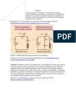Definicion de conceptos Tarea 4.docx