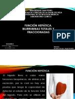 Funcion hepatica EXPO.pdf