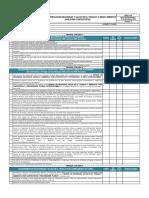 Lista de Verificación HSE Contratistas actualizado 2019 (5).pdf