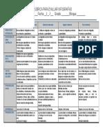 rÚbrica-infografÍa_-convertido.docx