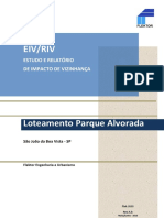 EIV-RIV-ParqueAlvorada.pdf