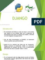 CURSO_DJANGO_-_EPUNEMI (1).pptx